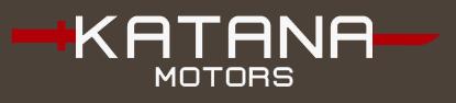 Katana Motors, subaru remontas, servisas, dalys
